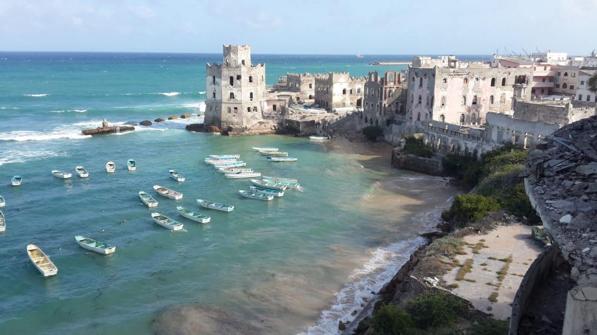 somalia, mogadiscio