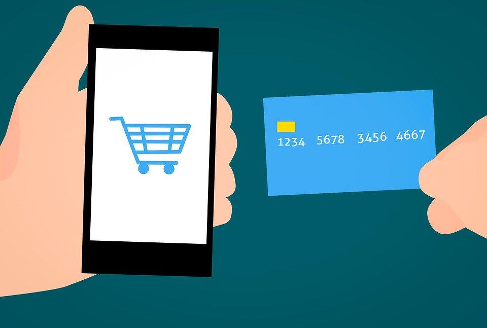 Consigli per aumentare i guadagni con la tua ecommerce