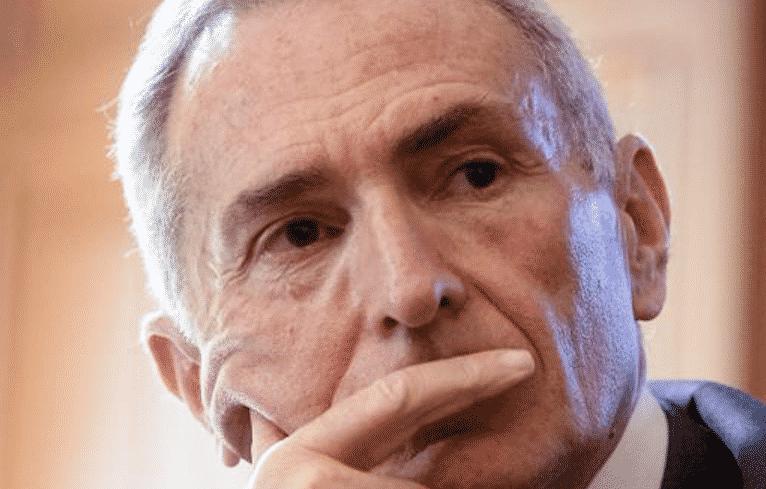 """""""Immigrati sfrontati e violenti"""". Il questore di Torino dice la verità e la sinistra lo attacca"""