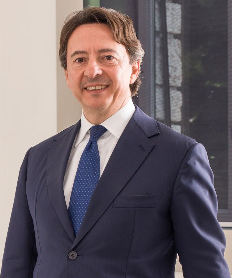 Premio Italiano Meccatronica