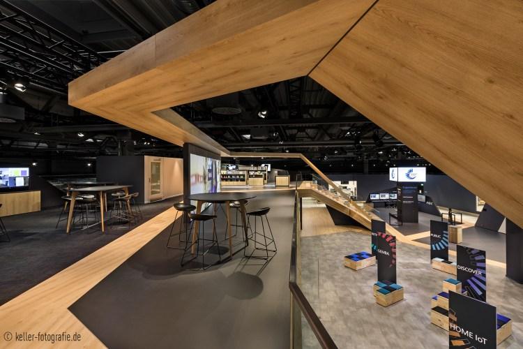 Customer Experience Center