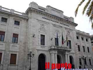 Archivio storico della Provincia di Frosinone aperto alle scuole per il 91° anniversario dell'istituzione