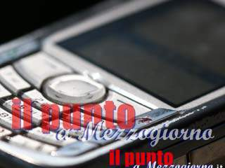 Cassino: In ospedale paziente 72enne si addormenta e le rubano il telefono cellulare