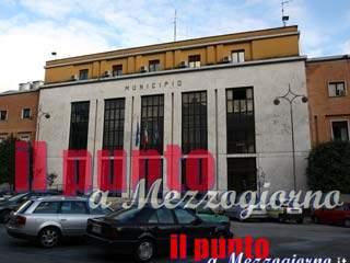 Incertezza sulla data delle elezioni per il nuovo consiglio comunale di Cassino