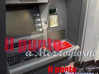 Preleva al bancomat e poi denuncia ammanchi dal conto per truffare la banca, denunciato 60enne