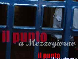 Polizia penitenziaria, nel Lazio 41 unità in più. Cinque a Frosinone, zero a Cassino