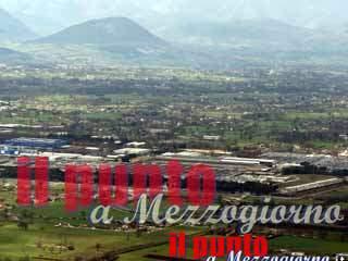 Tagli Fca, Gli amministratori di Piedimonte San Germano chiedono un vertice. Preoccupazione dalla consulta del Lazio Meridionale