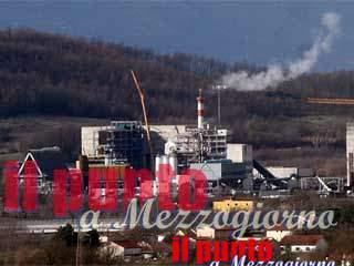 Quarta linea al termocombustore di San Vittore, il sindaco: perché fare la differenziata quando vengono a bruciare rifiuti di chi non la fa?