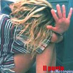 Violenza sessuale su persona minorata, 65enne di Veroli deve scontare 16 mesi di carcere