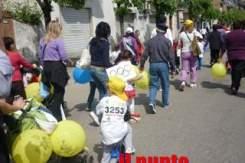 marat2