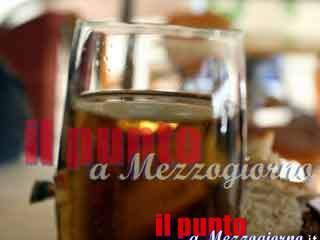 """Movida """"irregolare"""" a Cassino, scattano sanzioni da 2mila euro"""