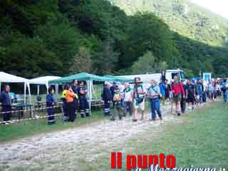 canneto5