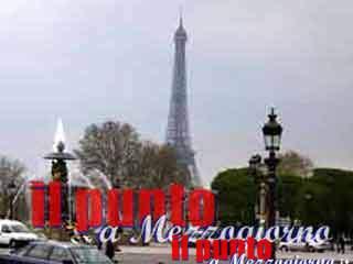 """Terrorismo, Melissa mamma cassinate a Parigi: """"Bisogna vivere, il panico non ci farà stare meglio"""