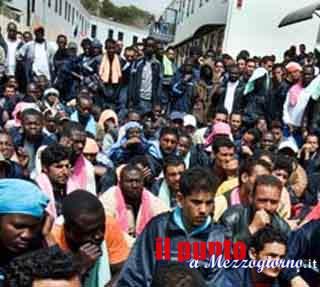Ius Soli, cittadinanza a figli di immigrati: ecco cosa ne pensano i Cassinati