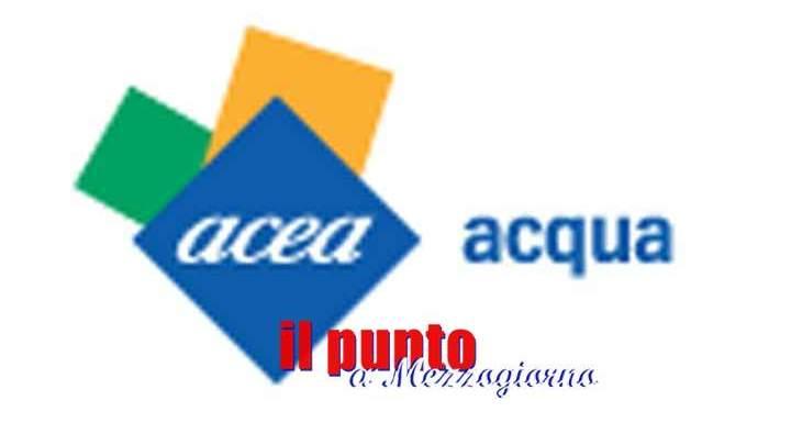 """Fuori da Acea, i sindaci votano """"no"""". Ottaviani: """"Decisione storica"""""""