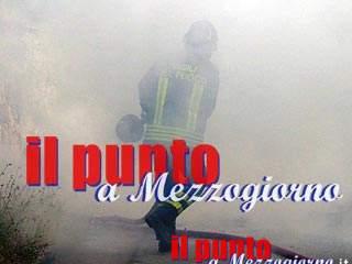 Esplosione nel supermercato Conad ad Anagni, due feriti