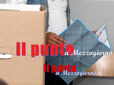 Amministrative 2016: A Sora ballottaggio Terzigni-De Donatis, mentre ad Alatri Morini-Pavia