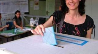 Cassino al voto: alle urne si andrà il 26 maggio, l'eventuale ballottaggio il 9 giugno