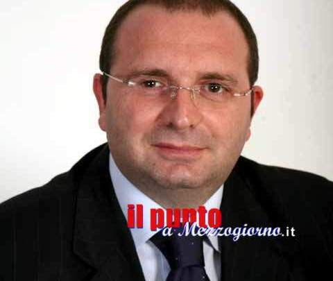 Regione Lazio: Legge sulla rigenerazione urbana, il plauso di Marino Fardelli