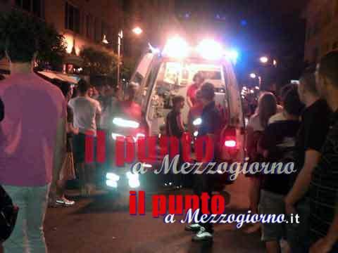 Incidente stradale sulla Nomentana, 22enne di Marino muore dopo alcuni giorni e dona il volto
