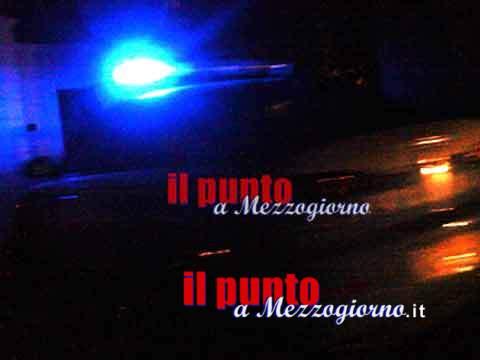 Semina il panico al pronto soccorso di Terracina, 42enne in manette