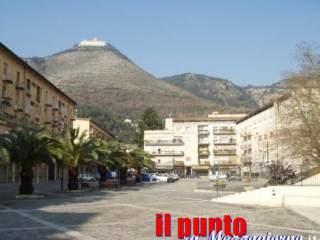 """Si è spento Carminuccio, a Cassino la sua pizza rustica è un """"monumento"""""""