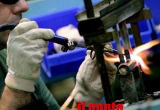 Contamination Lab a Latina, a scuola di imprenditoria con premio di 5mila euro per i migliori