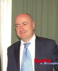 """Frosinone: Raccolta differenziata, Ottaviani """"Al via il porta a porta"""""""