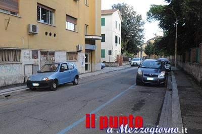 Strisce blu: a Cassino in attesa del nuovo bando, l'Amministrazione fa cassa con i 'grattini'