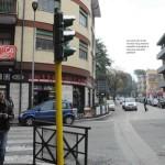semafori 009