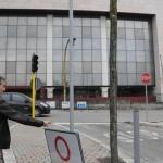 semafori 016