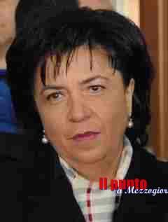 Giunta D'Alessandro sempre più nel caos, si dimette l'assessore Maria Iannone