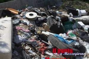 rifiuti-cervaro02