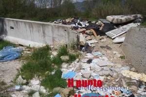 rifiuti-cervaro04