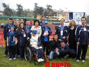 special-olympics-cassino-1