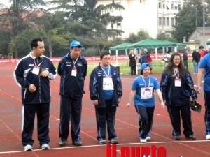 special-olympics-cassino-2