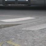 Queste son rampe per marciapiedi!