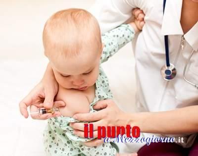 """Contrasto all'autismo, Asl Frosinone: """"Accordo con pediatri per dignosi precoci"""""""