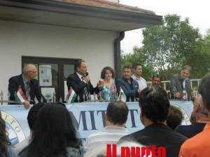 progetto-villa-santa-lucia03