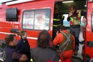 CNSAS_ricerche-il-ceppo_coordinamento-dei-soccorsi