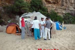 abusivi-spiaggia-arenauta3