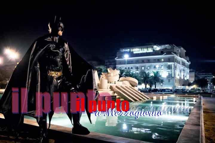 batman isernia punto3