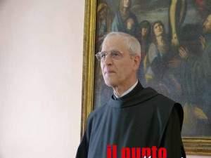 dom-augusto-ricci