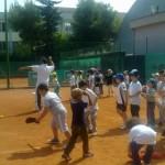 foto tennis club roseto