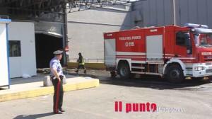 incendio-anagni-snia-5