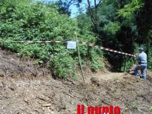 forestale-sequestri-ortona