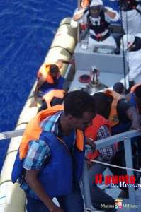 migranti02