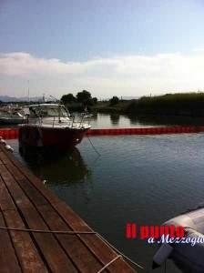 foto-dello-sversamento-della-macchia-oleosa-in-mare-a-Rio-Martino