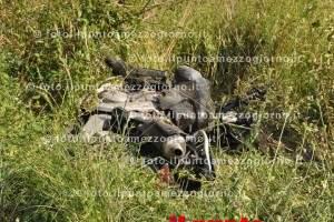 incidente-casilina-cervaro-012