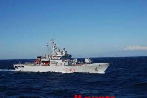 nave-libra-marina